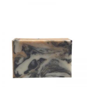Marble soap | Clove & Sandalwood | Handmade by Fazeek