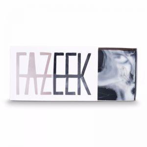 Marble Soap | Kakadu Plum | Handmade by Fazeek