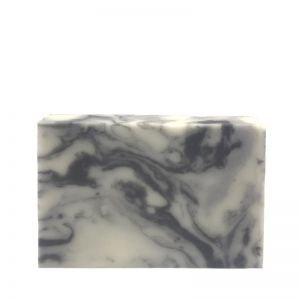 Marble Soap | Yuzu | Handmade by Fazeek