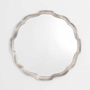 Marianne Circular Mirror