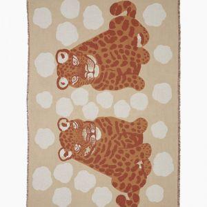 Marimekko Kaksoset Blanket   130 x 180cm