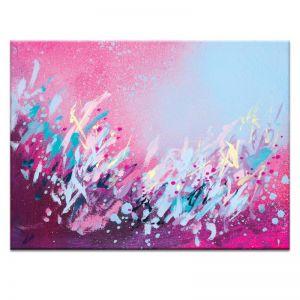 Marina | Georgina Vinsun | Canvas or Print by Artist Lane