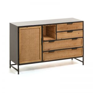 Maris Sideboard