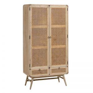 Marliss Sideboard 90 x 75cm
