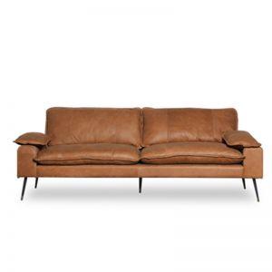 Marly 3 Seater Sofa