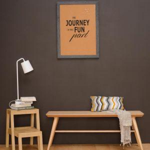 Marrim Bench In Natural | Modern Furniture