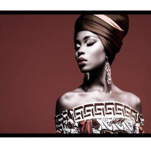 Marsala | Framed Print