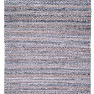 Marshmallow Wool Rug | Pastel | Pre Orde Early November 2020