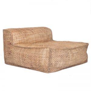 Masekela Oversized Lounger | by Uniqwa Furniture