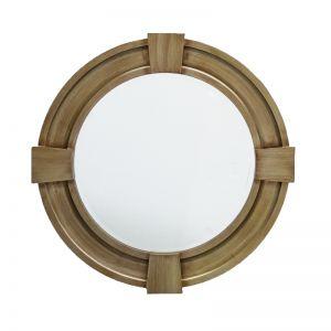 Massey Mirror