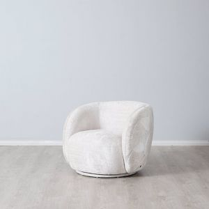 Matilda Chair | Velvet Fabric