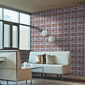 Maurimosaic Glass Mosaic Tile | Manda | Various Colours
