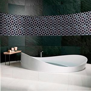 Maurimosaic Glass Mosaic Tile | Medina | Various Colours
