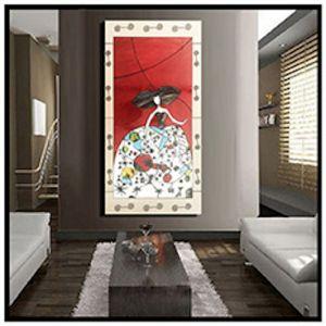 Maurimosaic Handmade Miro Inspiration