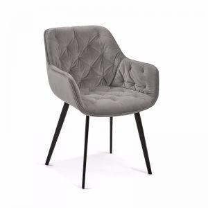 Mavic Dining Chair | Slate Grey | CLU Living