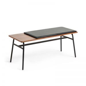 Max Bench Seat | CLU Living