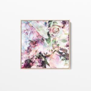 May | Limited Edition Print | Unframed