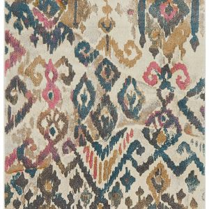 Medina Urban Multi Rug | by Rug Addiction