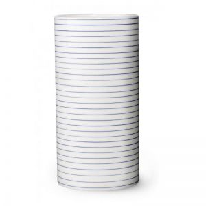 Mega-sized Stripes Vase | by Anne Black