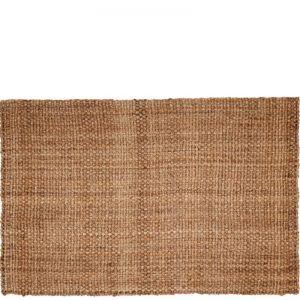 Memphis Jute Floor Mat | 60 cm x 90 cm
