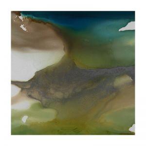 Mermaiden III | Canvas Print