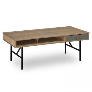 Merton Coffee Table | Modern Furniture