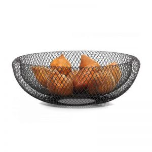 Mesh Bowl | XL | CLU Living