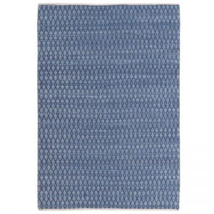 Mineola Handwoven Rug | Various Sizes