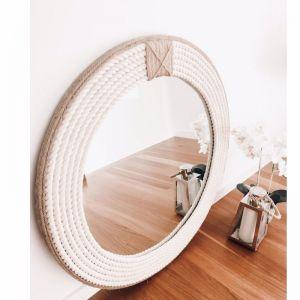 Moana Mirror