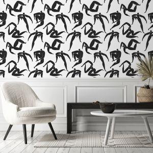 Modern Art | Wallpaper