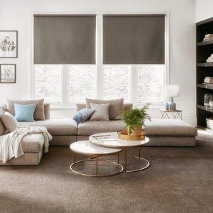 Modern Block Out | Blinds | Various Colours | Carpet Court