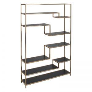 Modernist Bookshelf | freedom