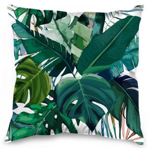 Mondata | Cushion by United Interiors