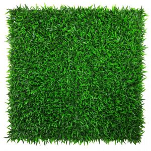 Mondo Grass Panels | UV Stablilised