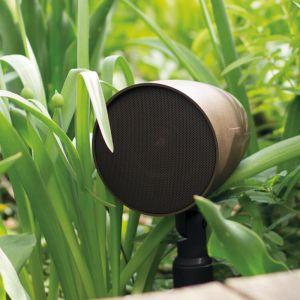 Monitor Audio Garden Starter Pack
