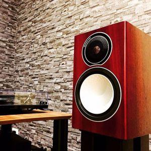 Monitor Audio Hi-Fi Pack