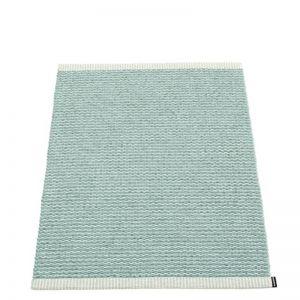 Mono Rug | Haze Blue 60x85cm