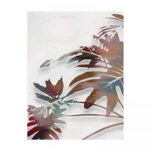 Monstera Major I | Canvas Print