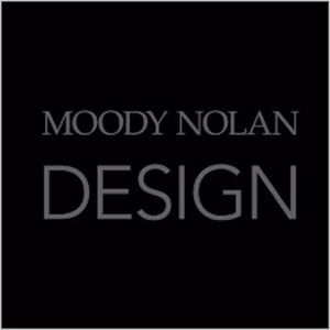 Moody Nolan Design | Coffee Table Book
