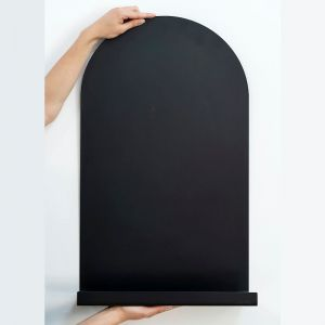 Moodyboard | Black