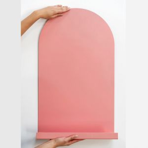 Moodyboard | Pink