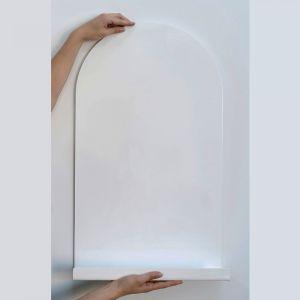 Moodyboard | White