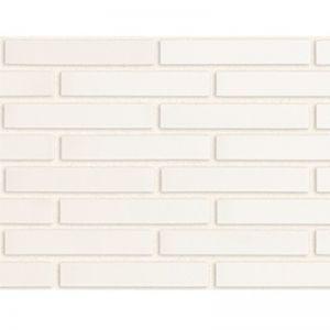 Morada Blanco Linear Facings | PGH Bricks