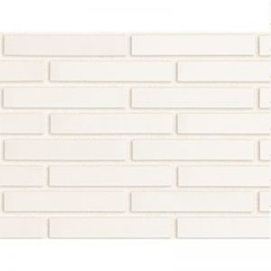 Morada Blanco Linear | PGH Bricks