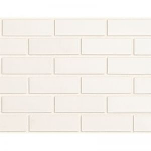 Morada Blanco | PGH Bricks