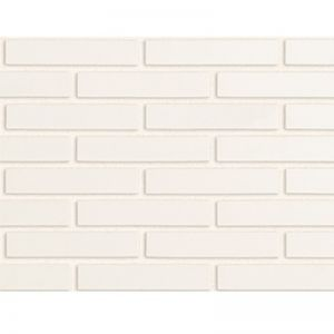 Morada Blanco Splits | PGH Bricks