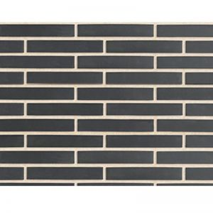 Morada Nero Linear | PGH Bricks