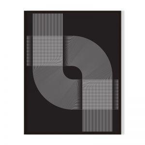 Moray 1 | Framed Print | Artefocus