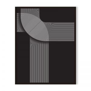 Moray 2 | Framed Print | Artefocus