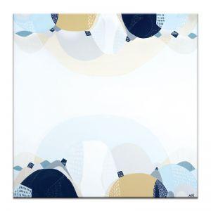 Mornington Peninsula | Ani Ipradjian | Canvas or Print by Artist Lane